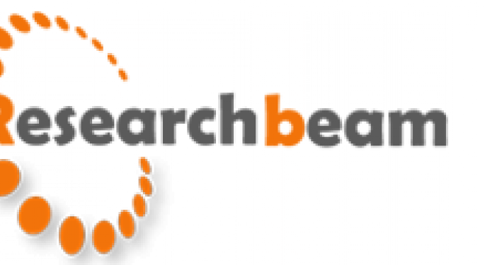 2014 Deep Research Report on Global and China Microswitch Industry - ResearchBeam.com