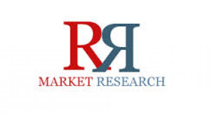Glass Packaging Market Overview, Trends & International Forecast to 2019