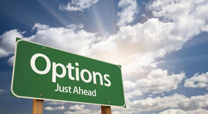 Ready to Get Serious About Options Trading?