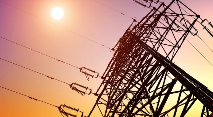 Best & Worst ETFs & Mutual Funds: Utilities Sector