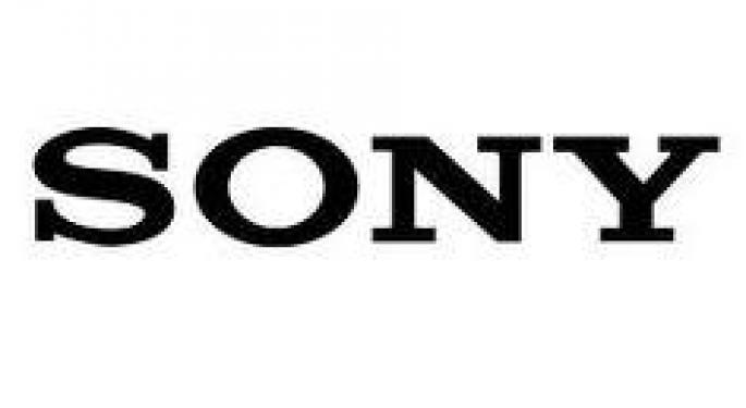 Sony Seeks To Block LG Phones In U.S. SNE