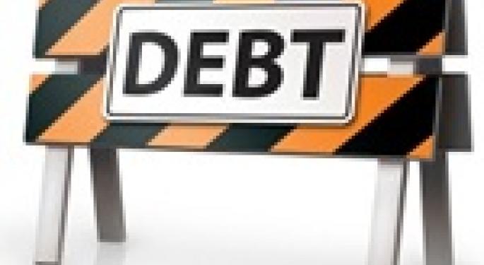 Stock Market Warning: Margin Debt Hits Record-High $401 Billion