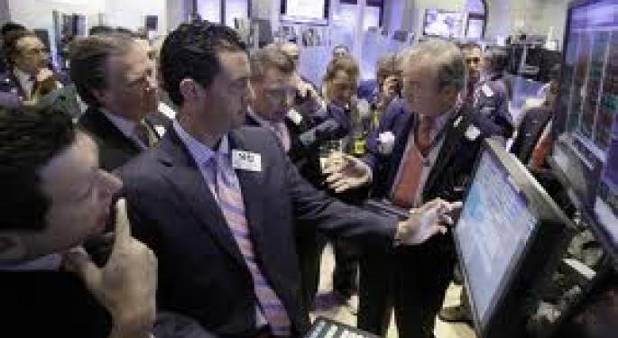 Stocks To Watch For August 9, 2012