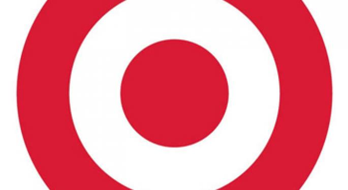 Target Impresses Investors With Strong Q2 Report