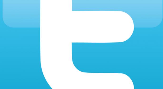 Social Media Outlook for Monday August 13 TSO, BAC, KO, GS