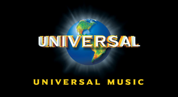 Sony and Warner to be Shut Out of Universal Sale