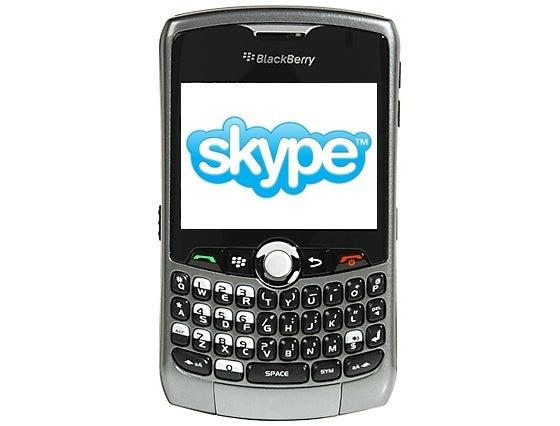 skype-blackberry.jpg