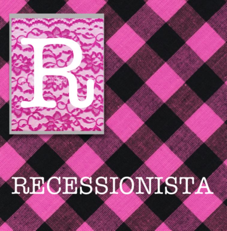 recessionista_logo.png