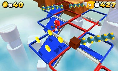 3ds_supermario3dland_oct6_16.jpg