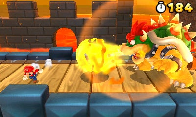 3ds_supermario3dland_oct6_34.jpg