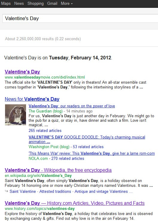google_v-day_1.jpg
