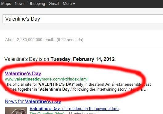google_v-day_2.jpg