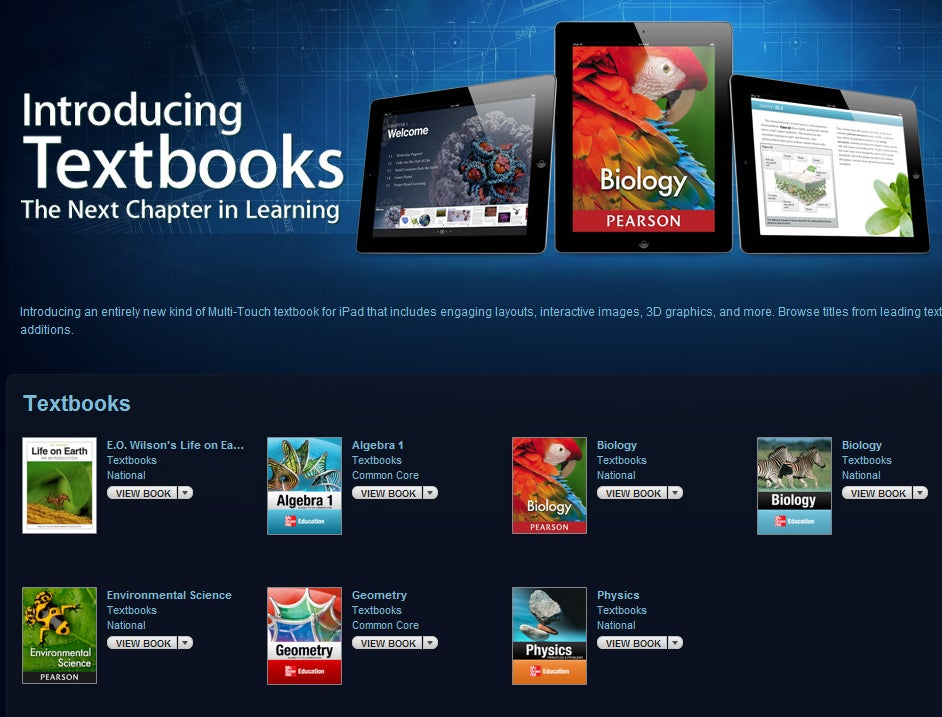 ipad_textbooks_1_inside.jpg