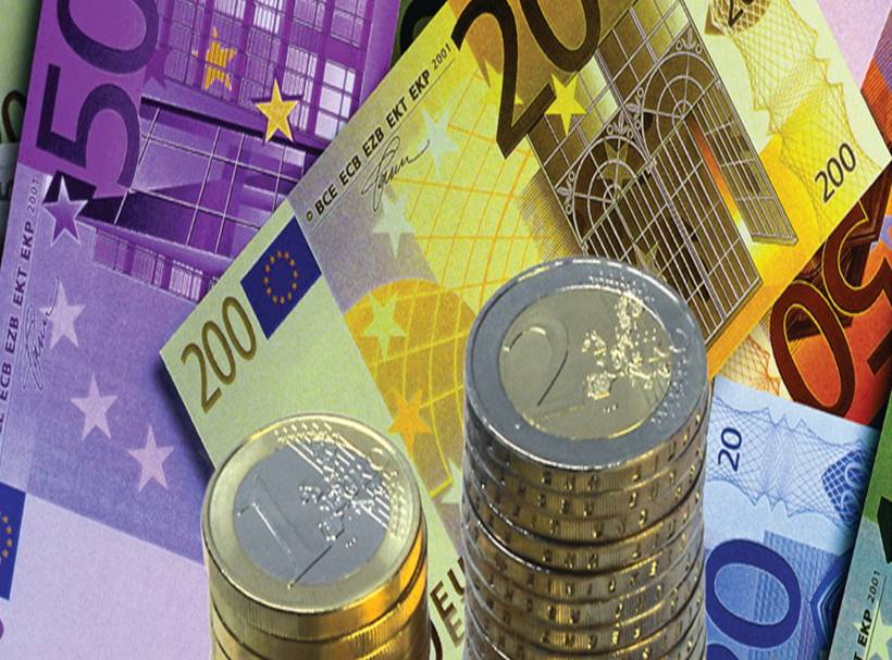 no-euro-zone.jpg