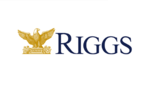 150px-riggs_logo.png