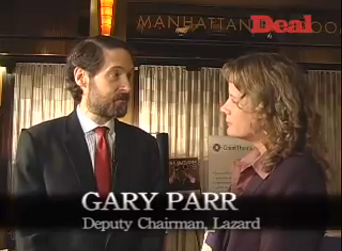 garyparr.png
