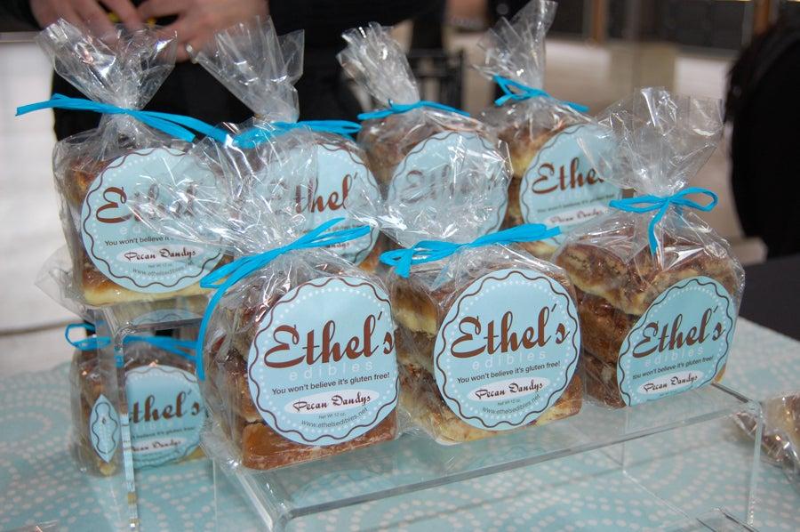 ethels_edibles.jpg