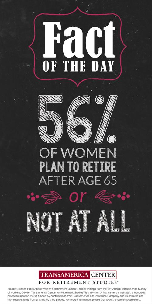 tcrs2016_i_56-_women_retire_after_65.jpg
