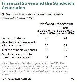 financialworries.jpg