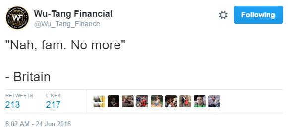 wutang_finance.png