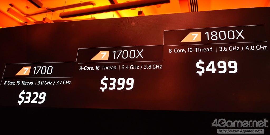 amd-ryzen-processor-prices.jpg