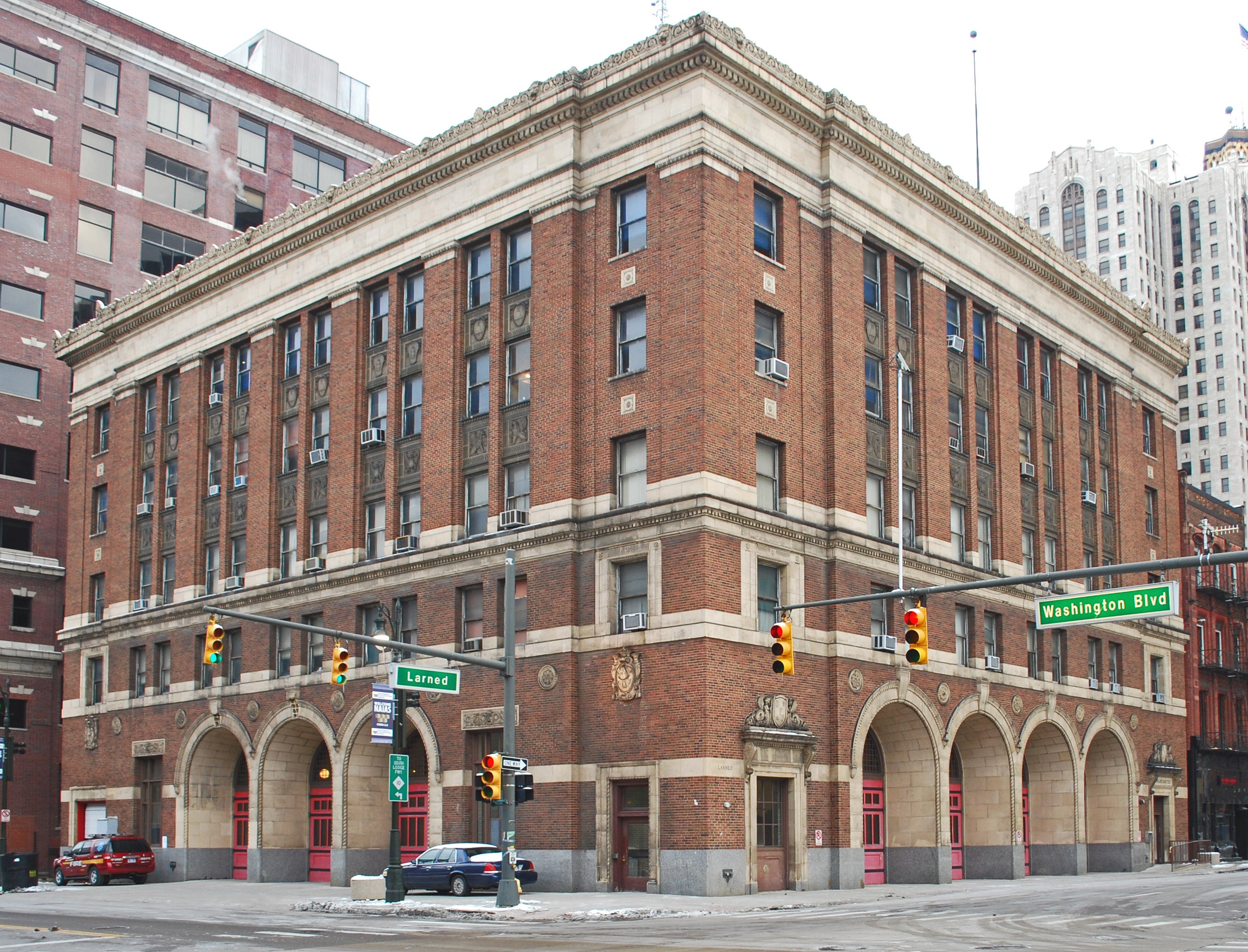detroit_fire_department_headquarters.jpg