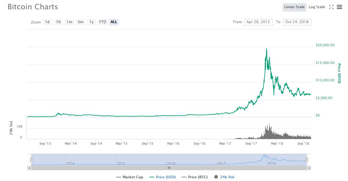 bitcoin_0.png