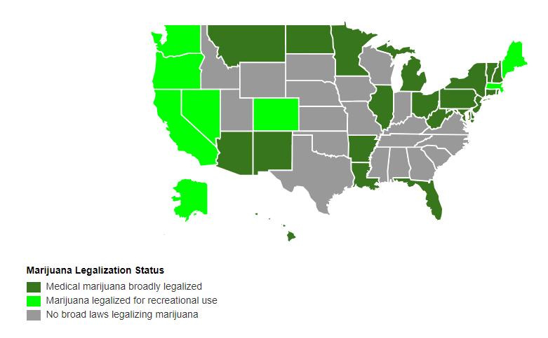 usmarijuanalegalization.png