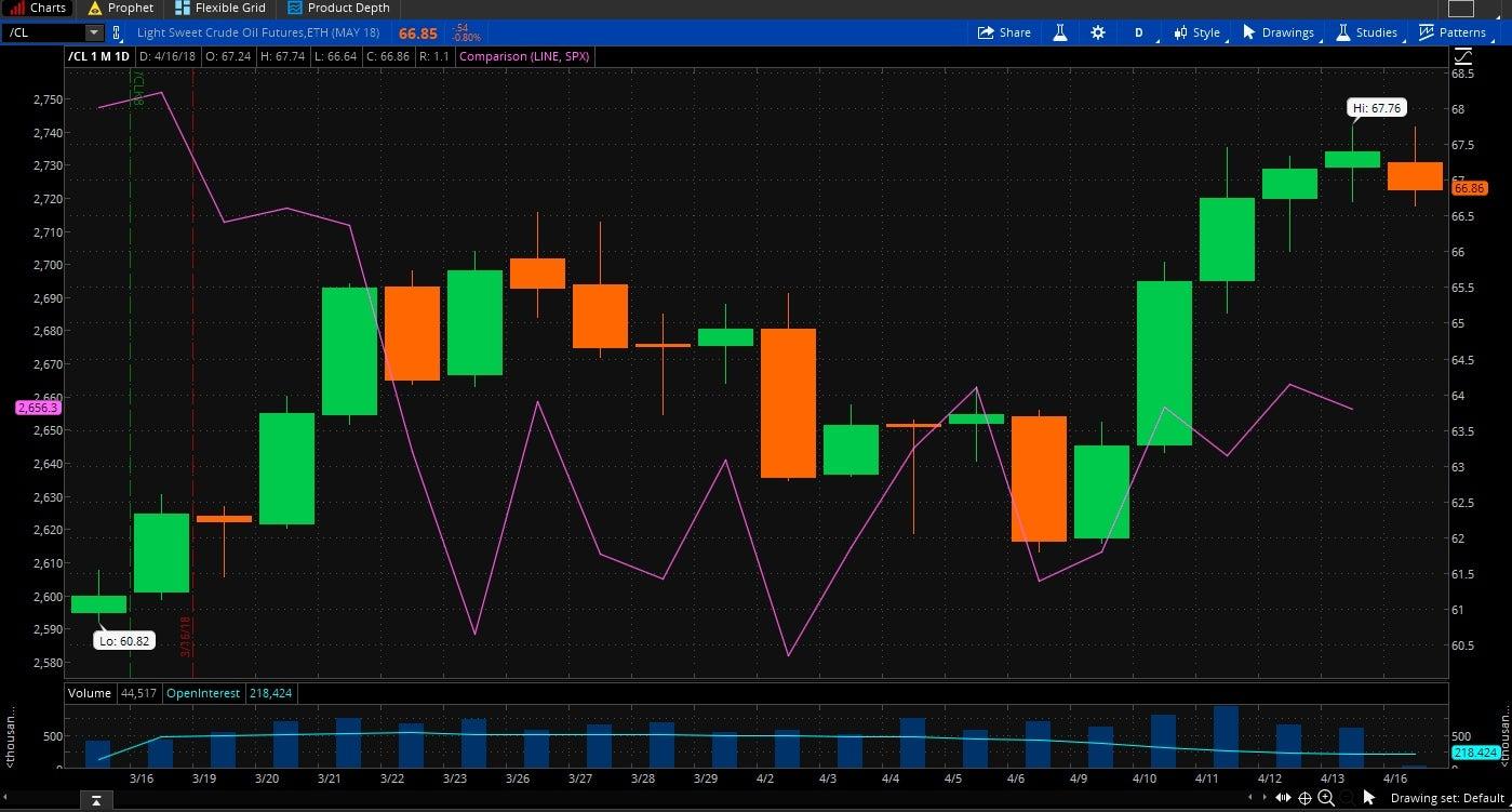 chart_4_16.jpg