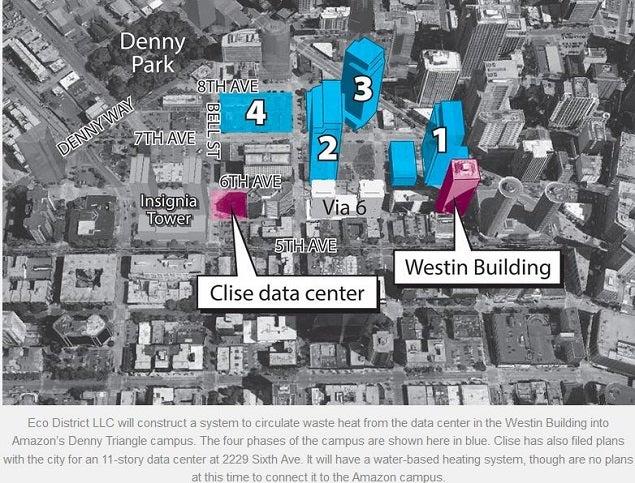 amazon_denny_triangle_district_map.jpg