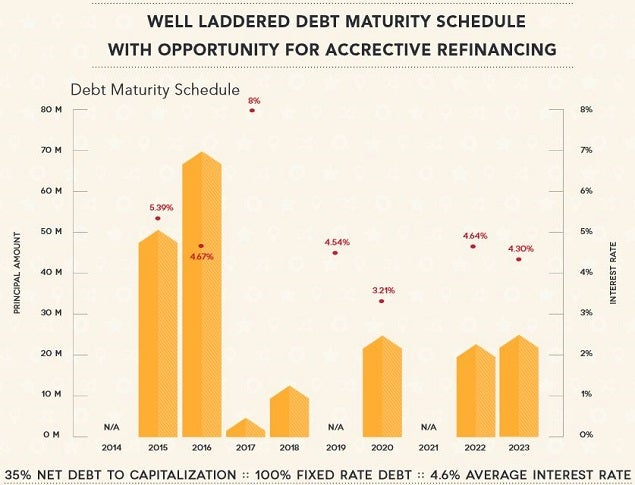amre_debt_ladder.jpg