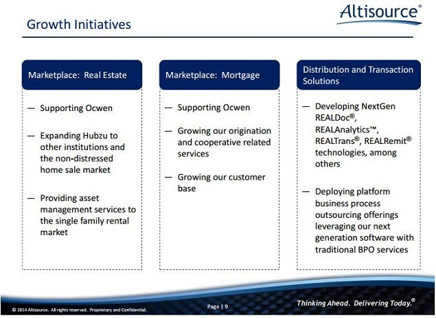 asps_-_growth_initiative_detail_slide_9_dec_2014.jpg