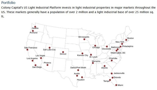 clny_-_light_industrial_clip_map_aug_13.jpg
