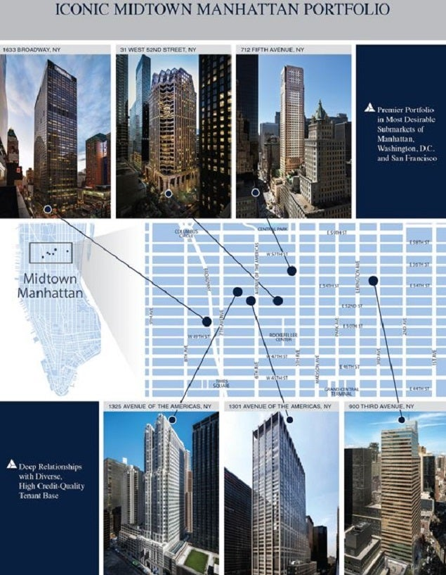 pgre_ipo_mid-town_ny_pics_-_graphic_1.jpg