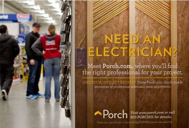 porch_-_electrician_lowes.jpg