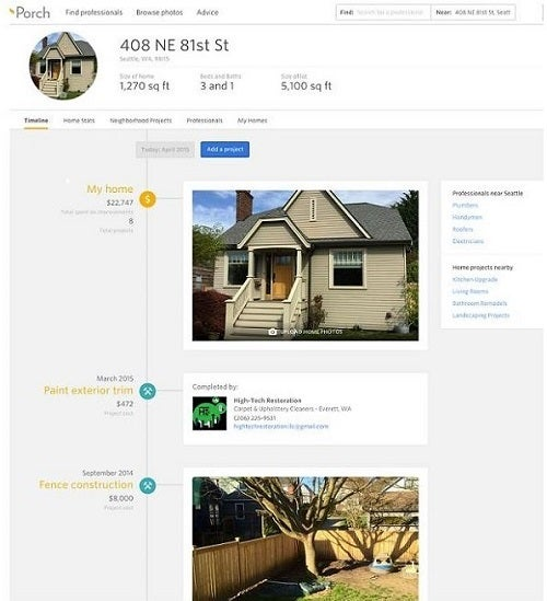 porch_-_phr_example_500_pix.jpg