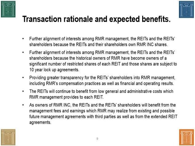 rmr_-_slide_9_reit_sale_rationale.jpg