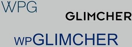 wp_glimcher_sept_16.jpg