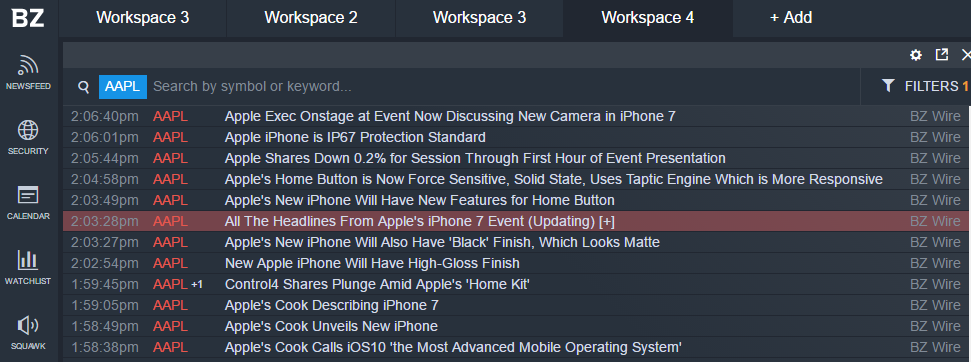 apple_event_2_0.png