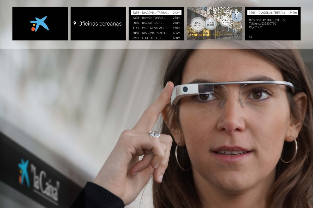image_of_the_app_created_by_-la_caixa-_for_google_glass_1.jpg